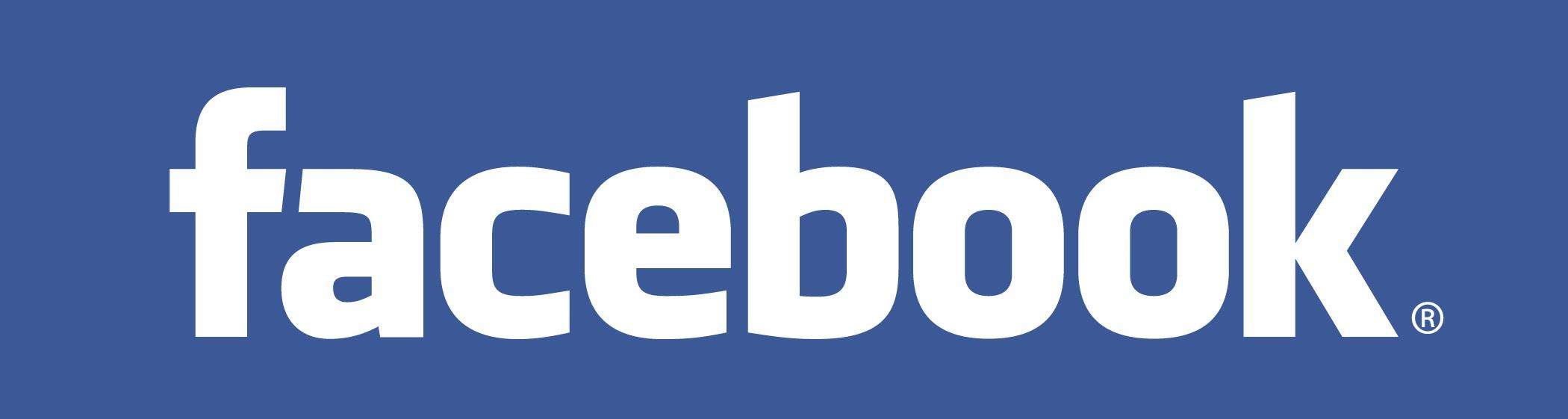 CCM en Facebook