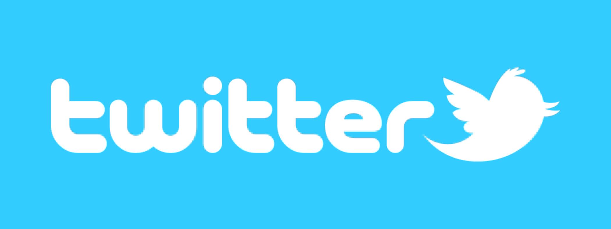 CCM en Twitter